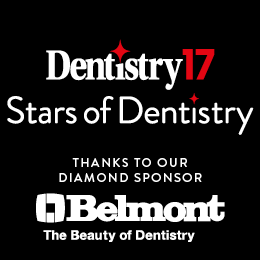 Stars of Dentistry