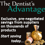 Dentists Advantage