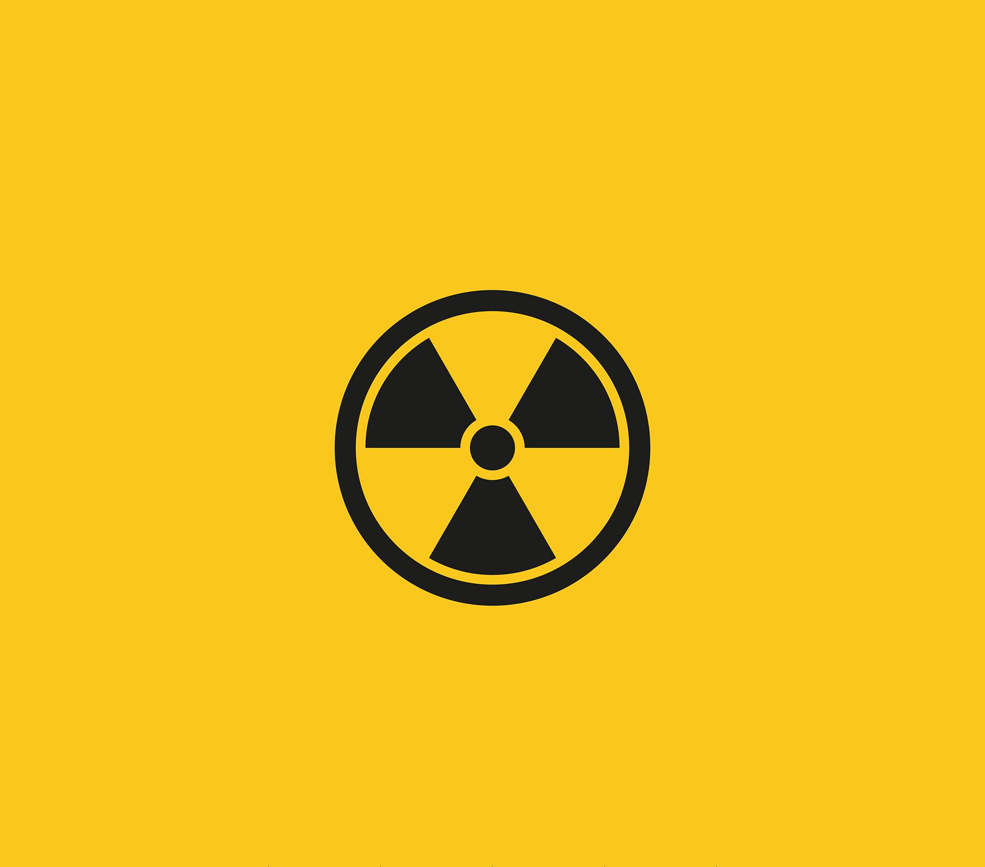 New Ionising Radiation Regulations Irish Dentistry