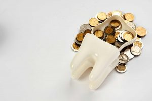 The British Dental Association (BDA) have said dental services 'need to be prioritised' before they become unsustainable