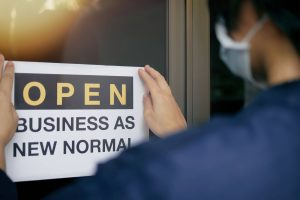 The Irish Dental Association (IDA) has confirmed it is business as usual for dental practices in Ireland following new guidance from the World Health Organisation (WHO)