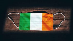 Ireland is one of the latest countries to announce stringent lockdown restrictions in a bid to curb a rise in COVID-19 cases